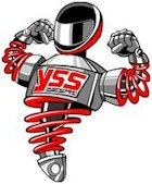 YSS Shock Absorbers Thailand