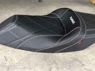 Yamaha NMax Seat 1