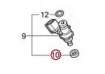 Honda Wave 110i Ring Seal
