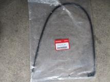 Honda CRF250RL Rally Throttle Cable B