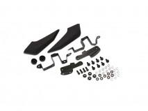 R3 Frame Slider Kit