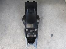 Yamaha R3/MT-03 Rear Fender