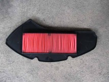 NMAX Element Air cleaner
