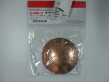 Yamaha NMAX  Gold Engine Cover