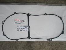 Yamaha Nmax Crankcase Gasket