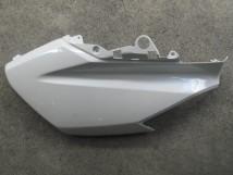 Yamaha NMAX Left panel-White