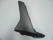 Yamaha NMAX Left panel-Grey