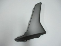 Yamaha NMAX Right panel-Grey