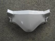 Yamaha NMAX Front panel-White