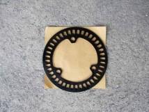 Yamaha NMAX Rotor,Sensor