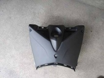 Yamaha NMAX Leg Shield Assy
