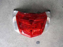 Yamaha NMAX Taillight Lens