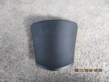 Honda PCX125 Fuel Lid 2010-12 - Black