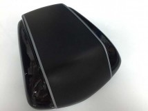 H2C Rear Cover APK94-AHK-83600ZA