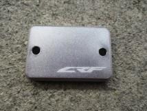 Honda CRF250RL Rally Kit Cap