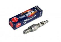 """MT-03/R3 Plug Spark """"IRIDIUM"""" CR8EIX / 07"""