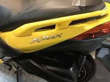Yamaha XMAX300 Grip Assist 2