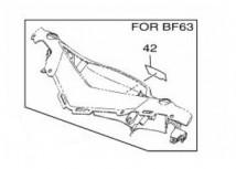 Yamaha Aerox 155 Graphic 1
