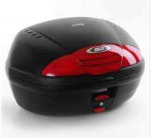 GIVI E450N Top Box