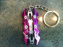 Key Chain Version1
