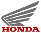 Honda CBR250R Front Brake Disk