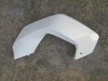 Pearl Himalayas White 83480-K26-900ZC