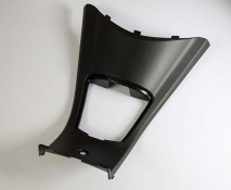 Honda PCX Center Cover 64400-KWN-711ZC