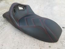 Honda PCX 125 / 150 custom seat