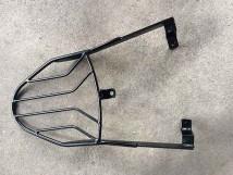 Honda PCX Rack
