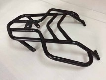 Honda CRF250L M Rally Rear Luggage Rack