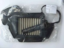 Hurricane Air Filters