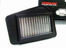 CBR250R Hurricanen Stainless Air Filter