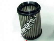 Ducati M 696/795/796/1100 Hurricane Air Filter