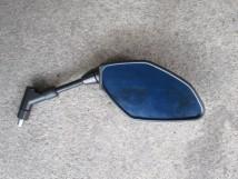 Yamaha MT-03 Rear Mirror Right