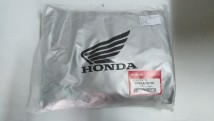 Genuine Honda Cover