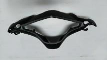 Yamaha Aerox1 55 Cover, Handle Upper 2