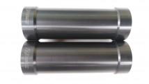 Honda Rebel 300/500 Front Fork Pipe Cover APMKGAH51410ZA
