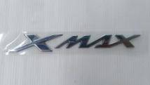 Yamaha XMAX300 Emblem 3D