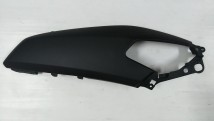 Yamaha NMAX Rear Panel (Right)