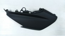 Yamaha NMAX Right Panel