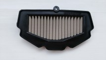 Versys 650/ Z650 Hurricane Air Filter (Stainless Steel)