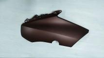 Yamaha XMAX300 Cowling Body 2