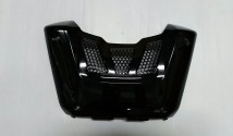 Honda CRF250RL Rally Front Under Cowl