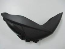 Yamaha Tricity Right Inner Fender