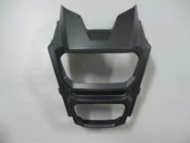 Honda MSX / Grom Clutch Plate - 22321-KE8-000