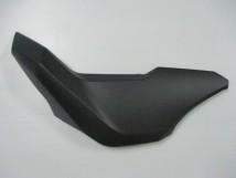 MSX125SF Black Right Shroud
