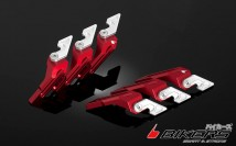 Front Fork Guards-K0165