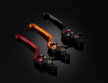 Premium Adjustable Clutch Lever-H0300