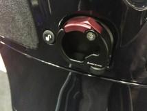 Convenience Hook-V0009