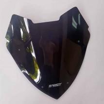 XMAX 300 Windscreen